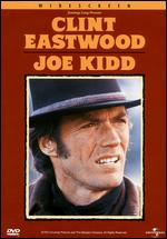 Joe Kidd - John Sturges