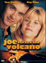 Joe Versus the Volcano - John Patrick Shanley