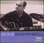 Joe's Blues
