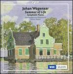 Johan Wagenaar: Summer of Life