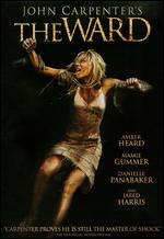 John Carpenter's The Ward - John Carpenter