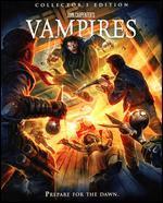 John Carpenter's Vampires [Blu-ray]