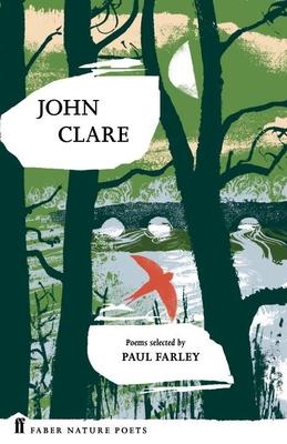 John Clare - Clare, John, and Farley, Paul (Editor)