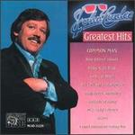John Conlee's Greatest Hits