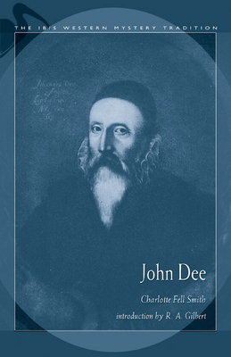 John Dee - Smith, Charlotte Fell