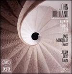 John Dowland: Awake Sweet Love