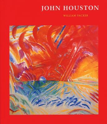 John Houston - Packer, William