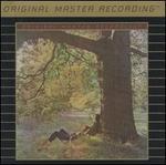 John Lennon/Plastic Ono Band [Mobile Fidelity]