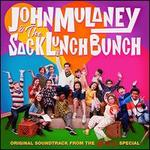 John Mulaney & the Sack Lunch Bunch [Original Soundtrack Recording from the Netflix Spe