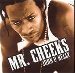 John P. Kelly [Clean]