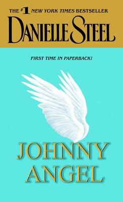 Johnny Angel - Steel, Danielle