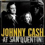 Johnny Cash at San Quentin: The Complete 1969 Concert [2-CD/DVD]