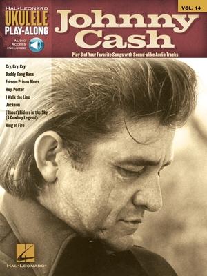 Johnny Cash - Cash, Johnny