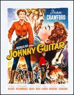 Johnny Guitar [Blu-ray] - Nicholas Ray