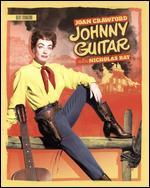 Johnny Guitar [Olive Signature] [Blu-ray]