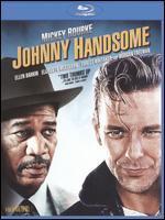 Johnny Handsome [Blu-ray]