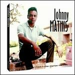 Johnny Mathis [Not Now]