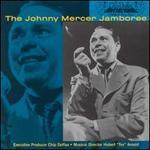 Johnny Mercer Jamboree