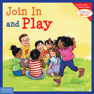 Join in and Play - Meiners, Cheri J, Ed