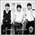 Jonas Brothers [13 Tracks]