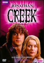 Jonathan Creek: Series 04