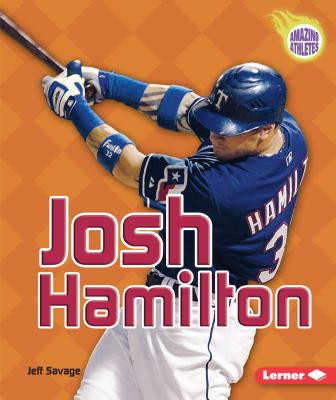 Josh Hamilton - Savage, Jeff