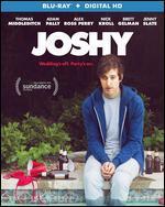 Joshy [Blu-ray]