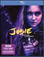 Josie [Blu-ray] - Eric England