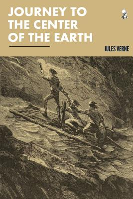Journey to the Center of the Earth - Malleson, Frederick Amadeus (Translated by), and Verne, Jules