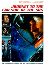 Journey to the Far Side of the Sun - Robert Parrish