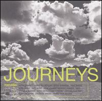 Journeys - Various Artists