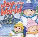 Joy to the World [Madacy Kids]