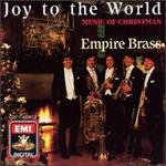 Joy to the World: Music of Christmas