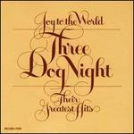 Joy to the World: Their Greatest Hits