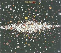 Joy - Phish