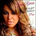 Joyas Prestadas [Pop Version] - Jenni Rivera