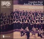 Joyful Sounds