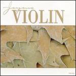 Joyous Violin