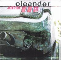 Joyride - Oleander