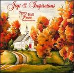 Joys & Inspirations