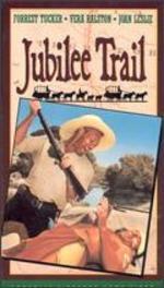 Jubilee Trail - Joseph Kane