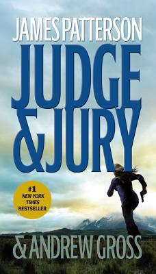 Judge & Jury - Patterson, James
