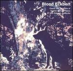 Judith Weir: Blond Eckbert
