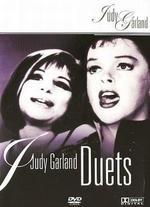 Judy Garland: Duets