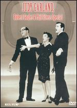 Judy Garland, Robert Goulet & Phil Silvers Special