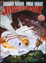Juggernaut - Richard Lester