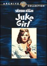 Juke Girl - Curtis Bernhardt