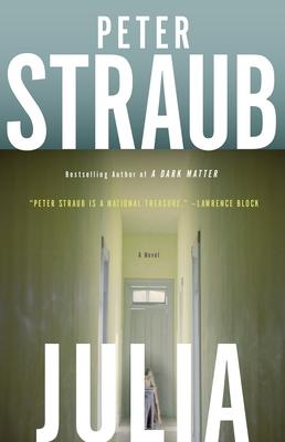Julia - Straub, Peter