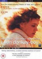 Julien Donkey-Boy - Harmony Korine