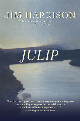 Julip - Harrison, Jim